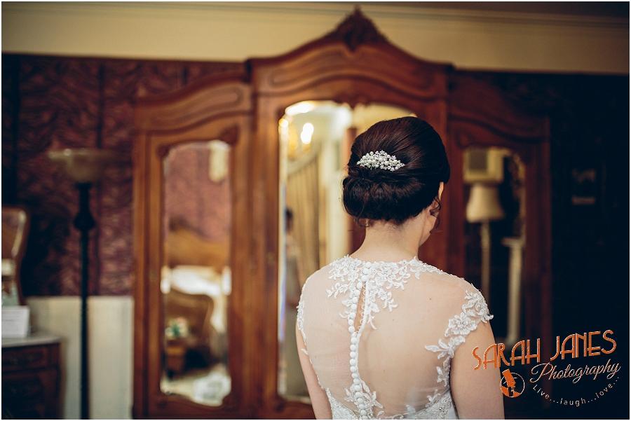 Sarah Janes Photography, Plas Hafod wedding photography, North wales wedding photographer_0006.jpg
