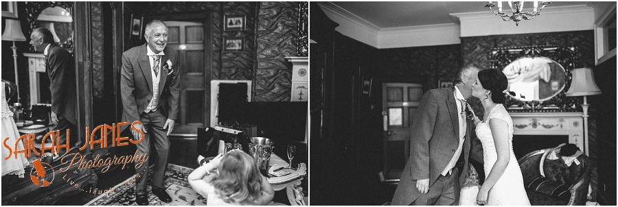 Sarah Janes Photography, Plas Hafod wedding photography, North wales wedding photographer_0007.jpg