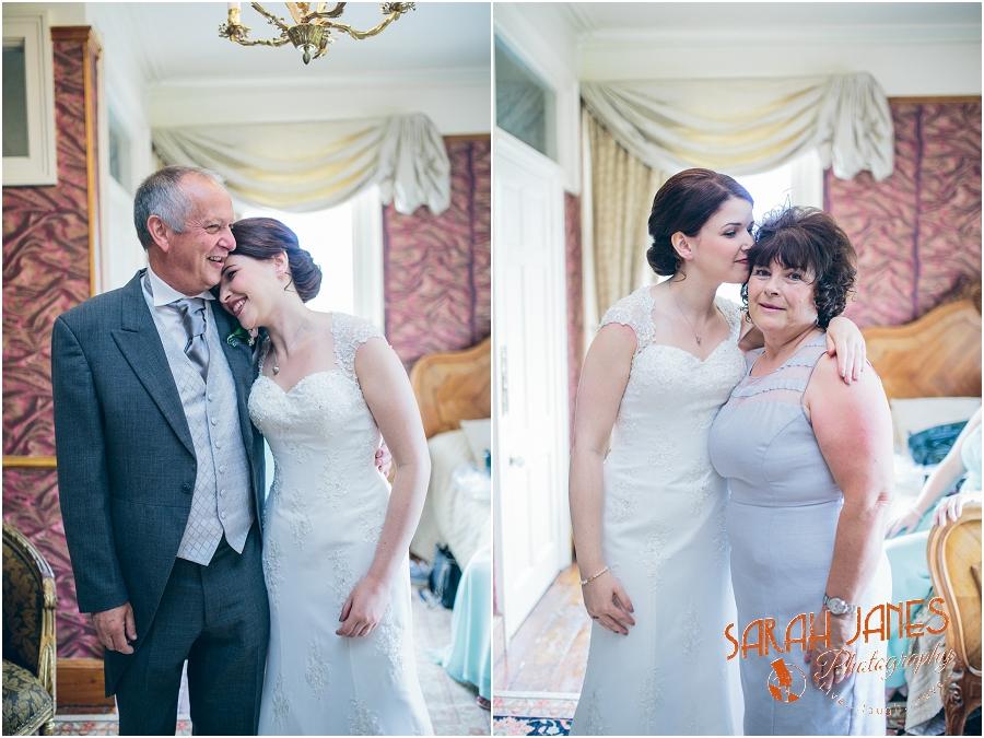 Sarah Janes Photography, Plas Hafod wedding photography, North wales wedding photographer_0009.jpg