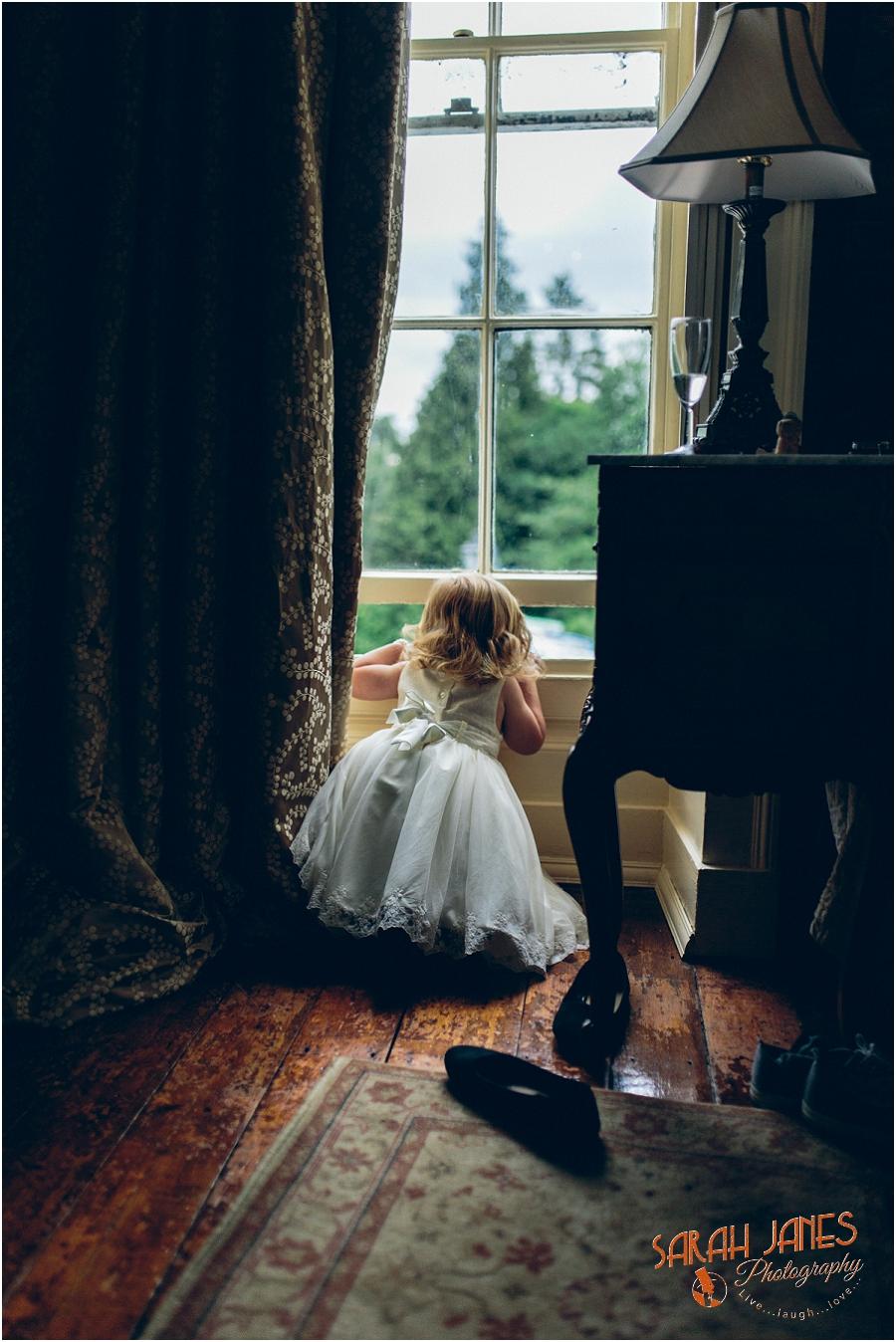 Sarah Janes Photography, Plas Hafod wedding photography, North wales wedding photographer_0008.jpg