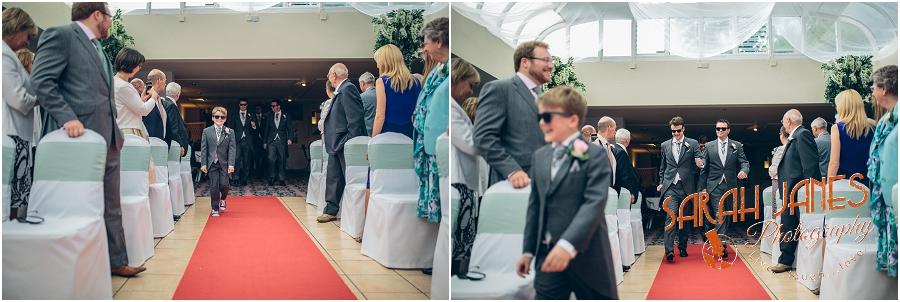 Sarah Janes Photography, Plas Hafod wedding photography, North wales wedding photographer_0010.jpg