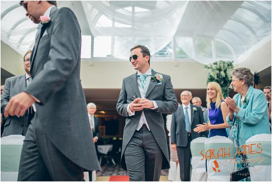 Sarah Janes Photography, Plas Hafod wedding photography, North wales wedding photographer_0011.jpg