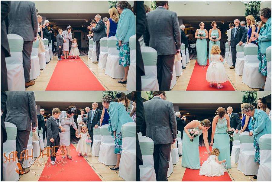 Sarah Janes Photography, Plas Hafod wedding photography, North wales wedding photographer_0012.jpg