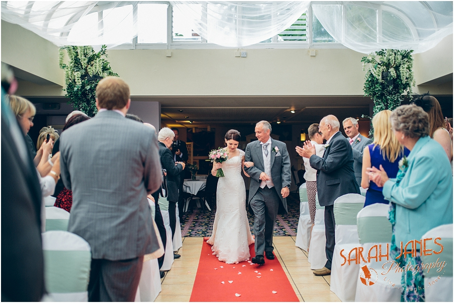 Sarah Janes Photography, Plas Hafod wedding photography, North wales wedding photographer_0013.jpg