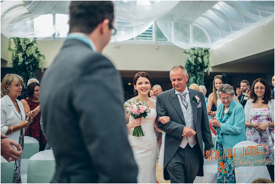 Sarah Janes Photography, Plas Hafod wedding photography, North wales wedding photographer_0014.jpg