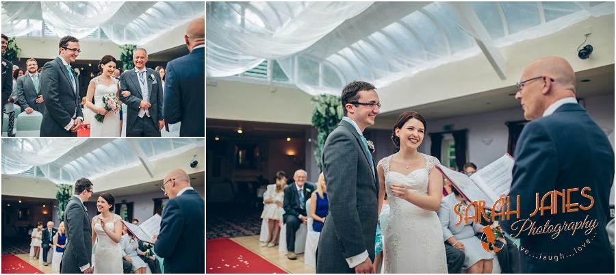 Sarah Janes Photography, Plas Hafod wedding photography, North wales wedding photographer_0015.jpg