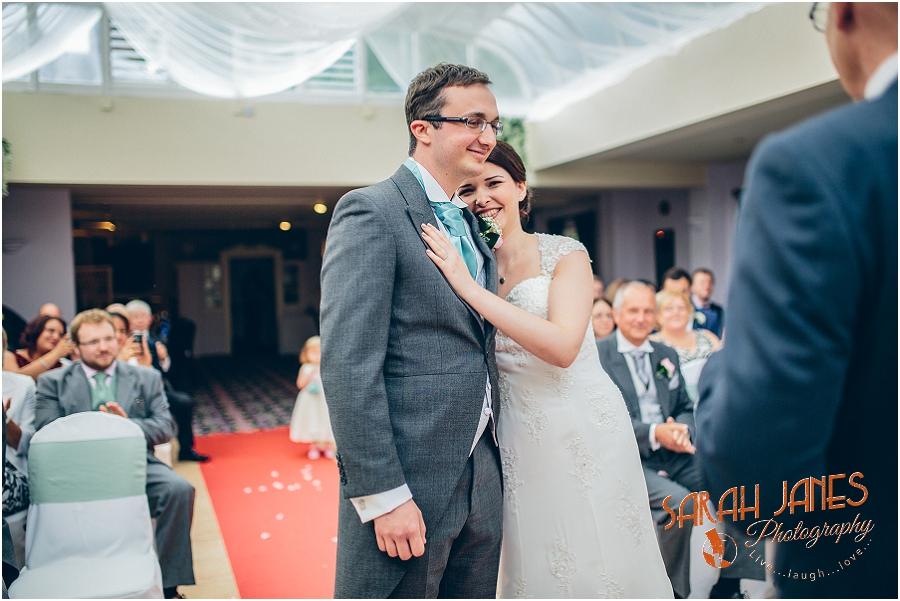 Sarah Janes Photography, Plas Hafod wedding photography, North wales wedding photographer_0016.jpg
