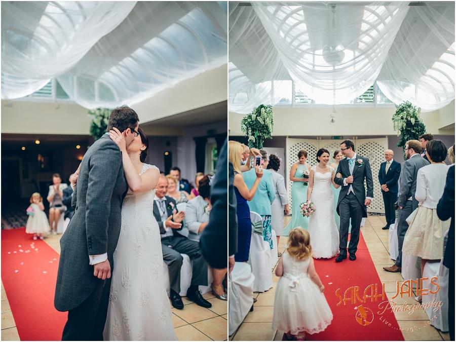 Sarah Janes Photography, Plas Hafod wedding photography, North wales wedding photographer_0017.jpg
