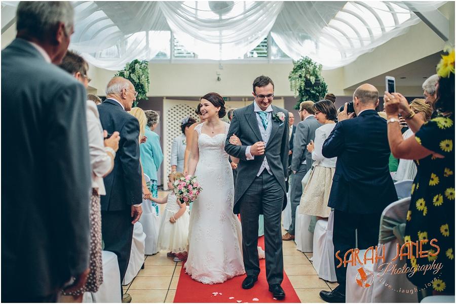 Sarah Janes Photography, Plas Hafod wedding photography, North wales wedding photographer_0018.jpg