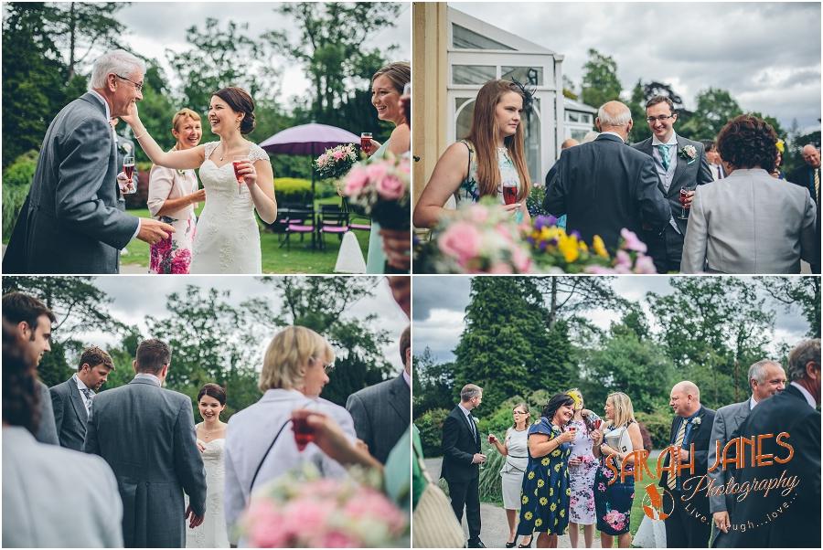 Sarah Janes Photography, Plas Hafod wedding photography, North wales wedding photographer_0020.jpg