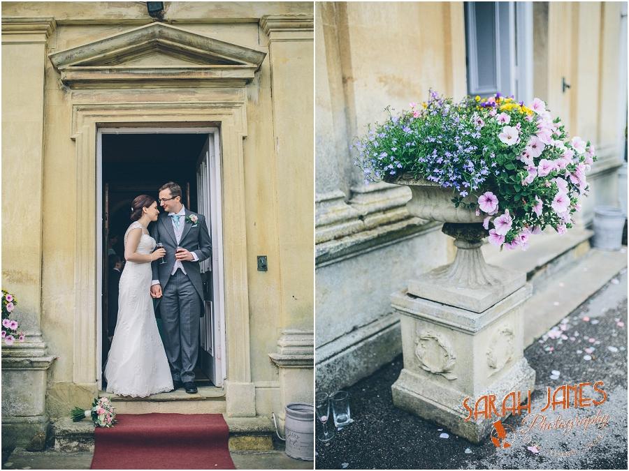 Sarah Janes Photography, Plas Hafod wedding photography, North wales wedding photographer_0019.jpg