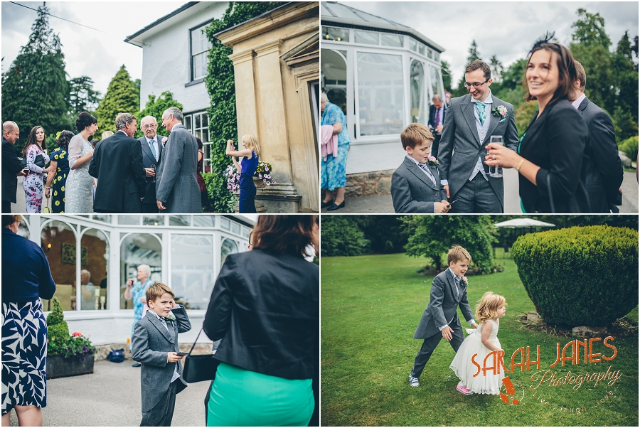 Sarah Janes Photography, Plas Hafod wedding photography, North wales wedding photographer_0021.jpg