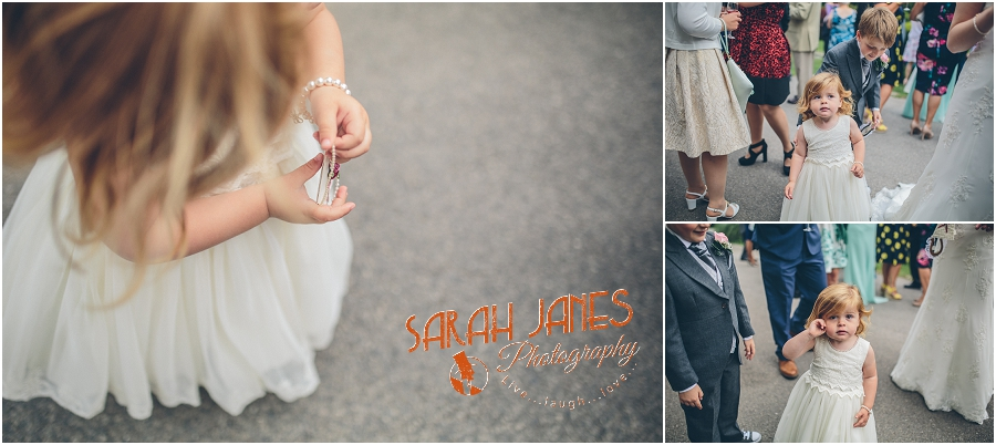 Sarah Janes Photography, Plas Hafod wedding photography, North wales wedding photographer_0022.jpg
