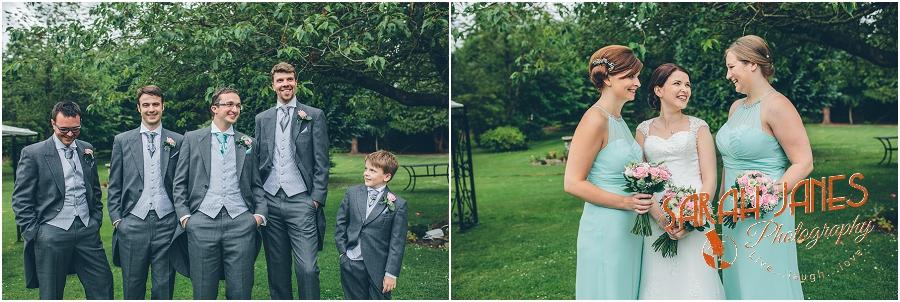 Sarah Janes Photography, Plas Hafod wedding photography, North wales wedding photographer_0024.jpg