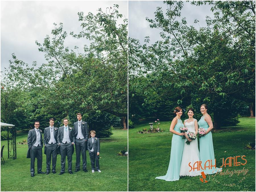 Sarah Janes Photography, Plas Hafod wedding photography, North wales wedding photographer_0023.jpg