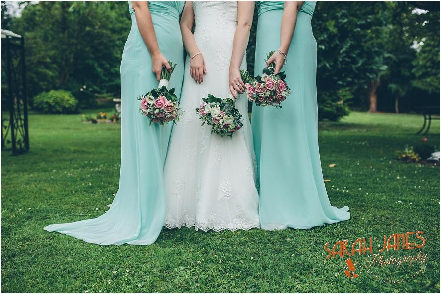 Sarah Janes Photography, Plas Hafod wedding photography, North wales wedding photographer_0025.jpg