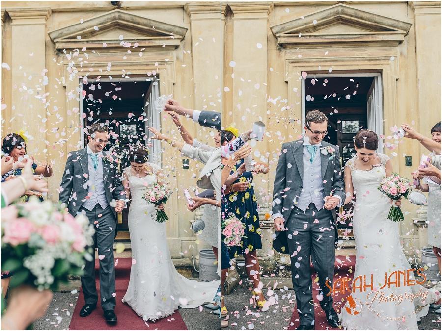 Sarah Janes Photography, Plas Hafod wedding photography, North wales wedding photographer_0026.jpg