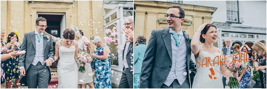 Sarah Janes Photography, Plas Hafod wedding photography, North wales wedding photographer_0027.jpg