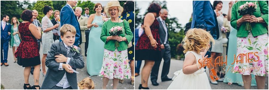 Sarah Janes Photography, Plas Hafod wedding photography, North wales wedding photographer_0028.jpg