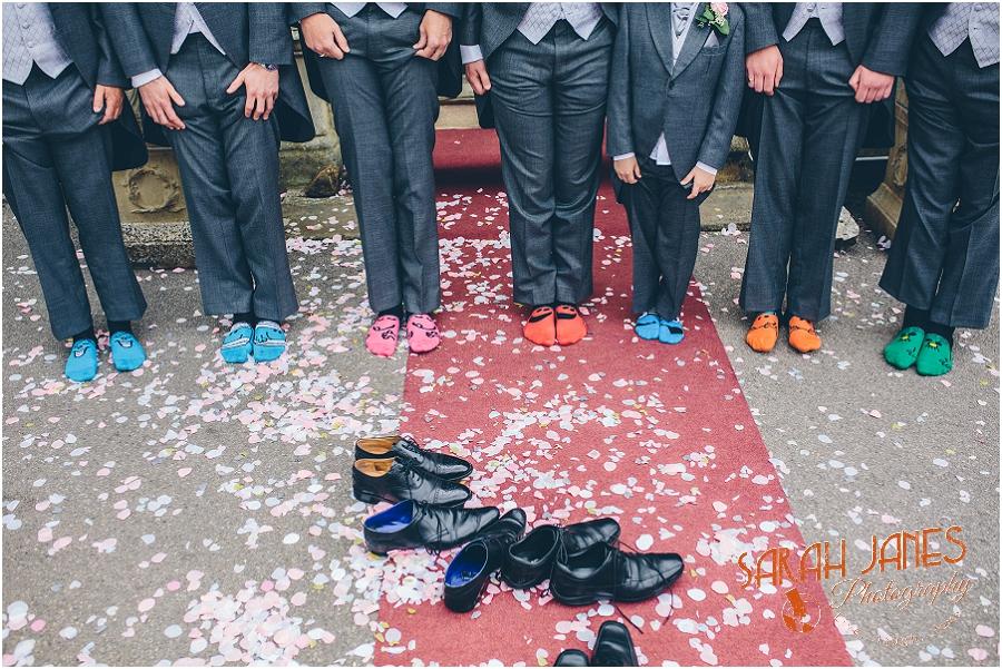 Sarah Janes Photography, Plas Hafod wedding photography, North wales wedding photographer_0030.jpg