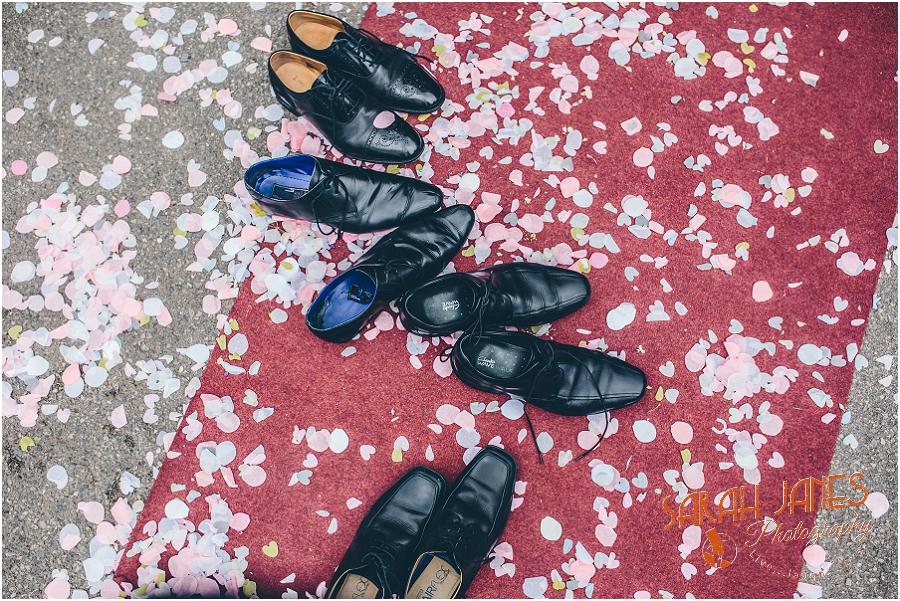 Sarah Janes Photography, Plas Hafod wedding photography, North wales wedding photographer_0029.jpg
