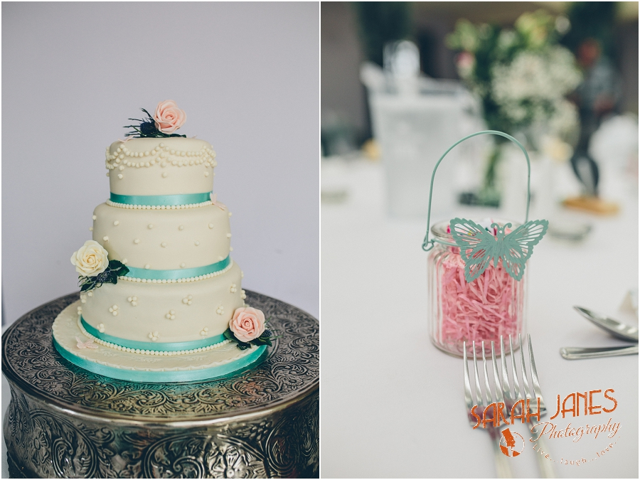 Sarah Janes Photography, Plas Hafod wedding photography, North wales wedding photographer_0033.jpg