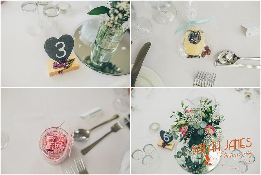 Sarah Janes Photography, Plas Hafod wedding photography, North wales wedding photographer_0034.jpg