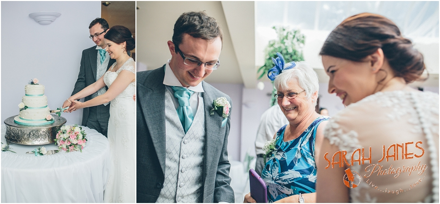 Sarah Janes Photography, Plas Hafod wedding photography, North wales wedding photographer_0036.jpg