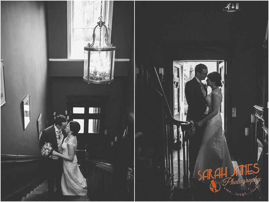 Sarah Janes Photography, Plas Hafod wedding photography, North wales wedding photographer_0037.jpg