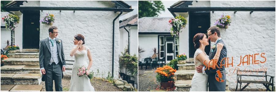 Sarah Janes Photography, Plas Hafod wedding photography, North wales wedding photographer_0039.jpg