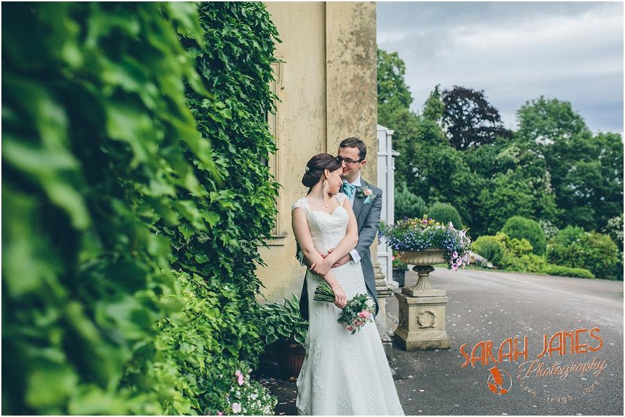 Sarah Janes Photography, Plas Hafod wedding photography, North wales wedding photographer_0038.jpg