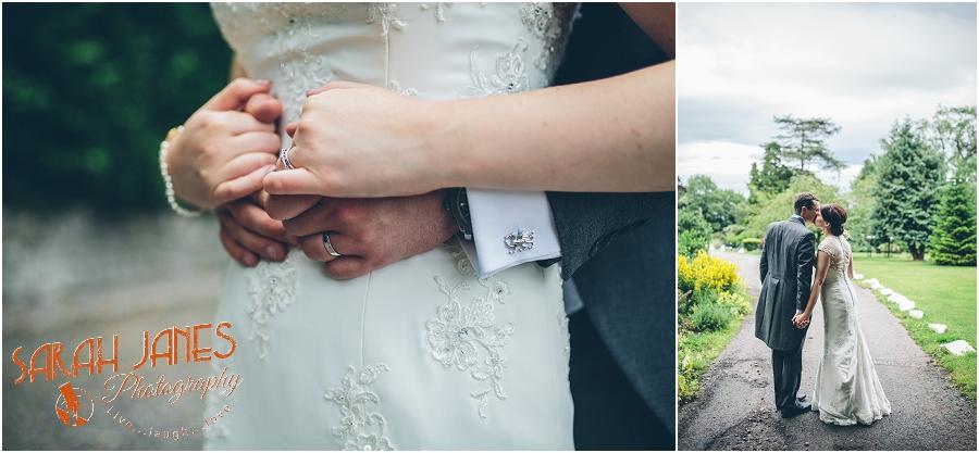 Sarah Janes Photography, Plas Hafod wedding photography, North wales wedding photographer_0041.jpg
