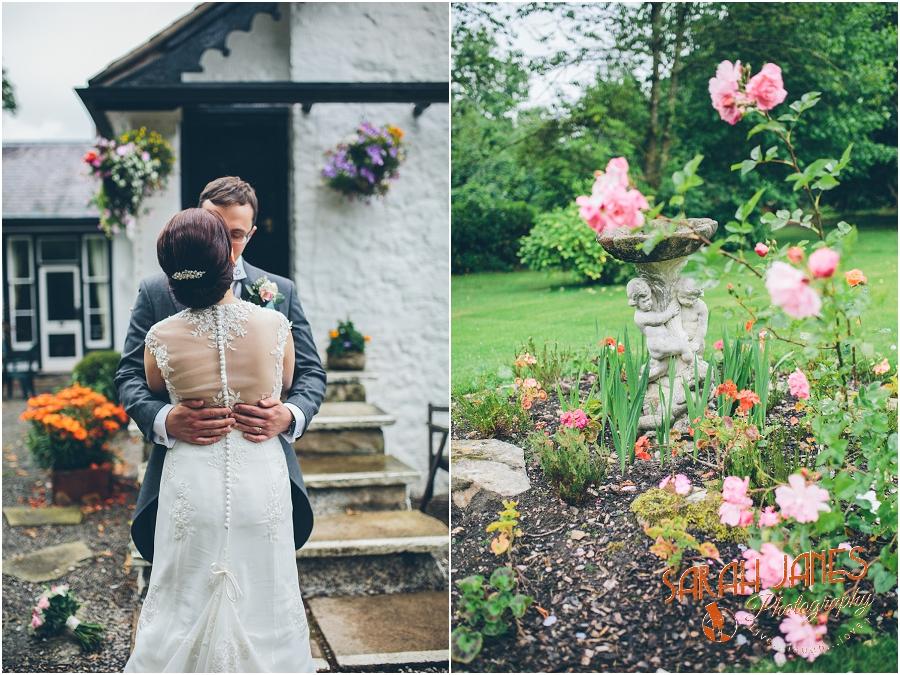 Sarah Janes Photography, Plas Hafod wedding photography, North wales wedding photographer_0040.jpg