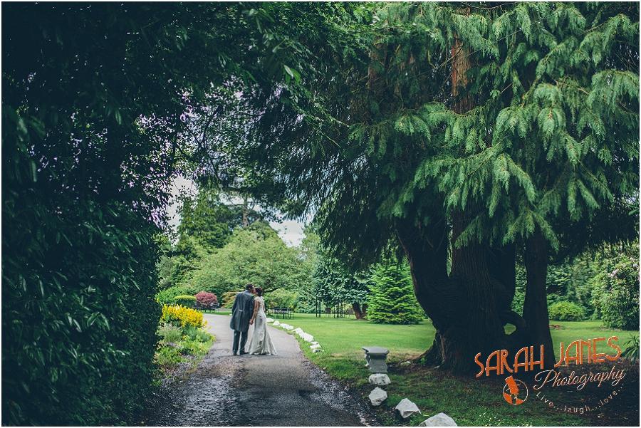 Sarah Janes Photography, Plas Hafod wedding photography, North wales wedding photographer_0042.jpg