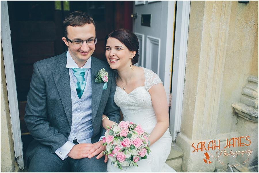 Sarah Janes Photography, Plas Hafod wedding photography, North wales wedding photographer_0043.jpg