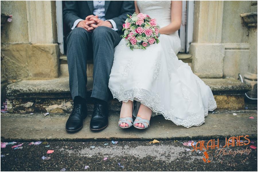 Sarah Janes Photography, Plas Hafod wedding photography, North wales wedding photographer_0044.jpg
