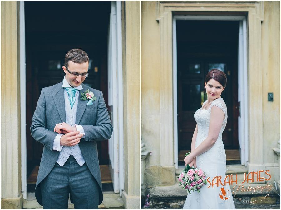Sarah Janes Photography, Plas Hafod wedding photography, North wales wedding photographer_0045.jpg