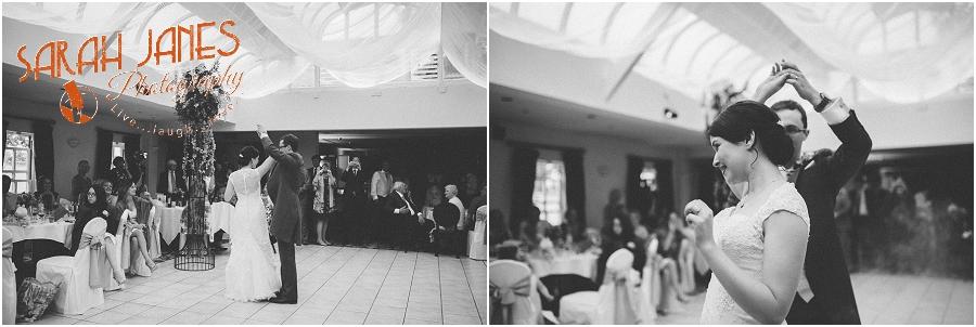 Sarah Janes Photography, Plas Hafod wedding photography, North wales wedding photographer_0046.jpg