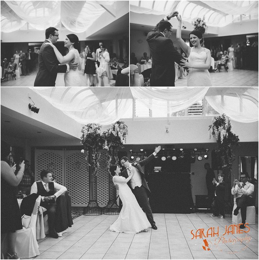 Sarah Janes Photography, Plas Hafod wedding photography, North wales wedding photographer_0047.jpg