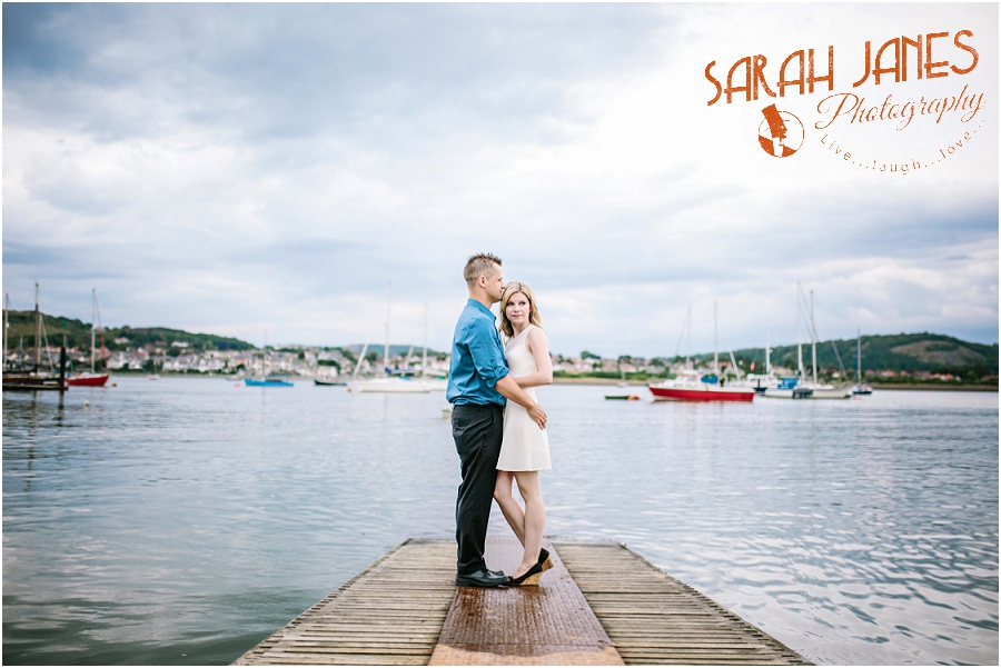 Conway Photoshoot, North Wales photoshoot, Sarah Janes Photography, canadiens in north wales_0007.jpg