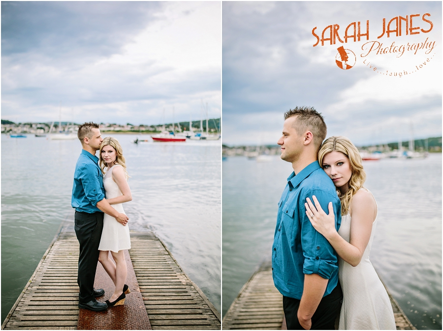Conway Photoshoot, North Wales photoshoot, Sarah Janes Photography, canadiens in north wales_0008.jpg
