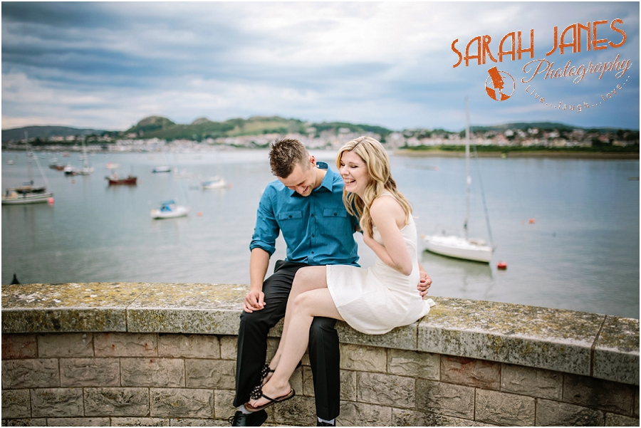 Conway Photoshoot, North Wales photoshoot, Sarah Janes Photography, canadiens in north wales_0012.jpg