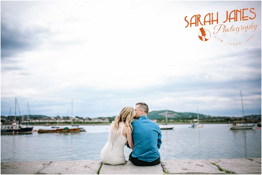 Conway Photoshoot, North Wales photoshoot, Sarah Janes Photography, canadiens in north wales_0016.jpg