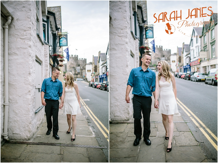 Conway Photoshoot, North Wales photoshoot, Sarah Janes Photography, canadiens in north wales_0020.jpg