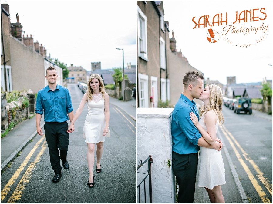 Conway Photoshoot, North Wales photoshoot, Sarah Janes Photography, canadiens in north wales_0023.jpg