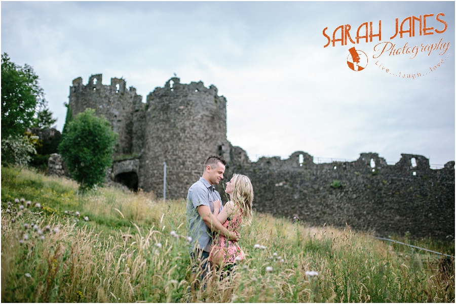 Conway Photoshoot, North Wales photoshoot, Sarah Janes Photography, canadiens in north wales_0025.jpg