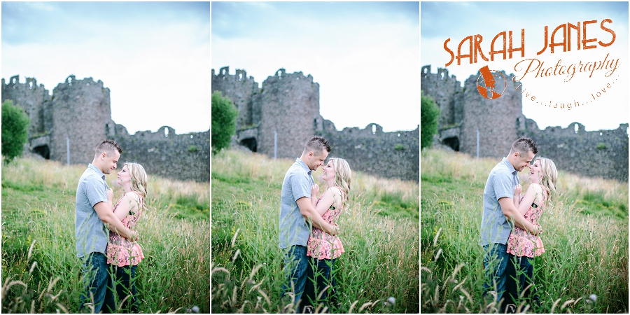 Conway Photoshoot, North Wales photoshoot, Sarah Janes Photography, canadiens in north wales_0026.jpg