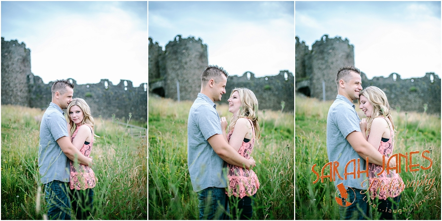 Conway Photoshoot, North Wales photoshoot, Sarah Janes Photography, canadiens in north wales_0027.jpg