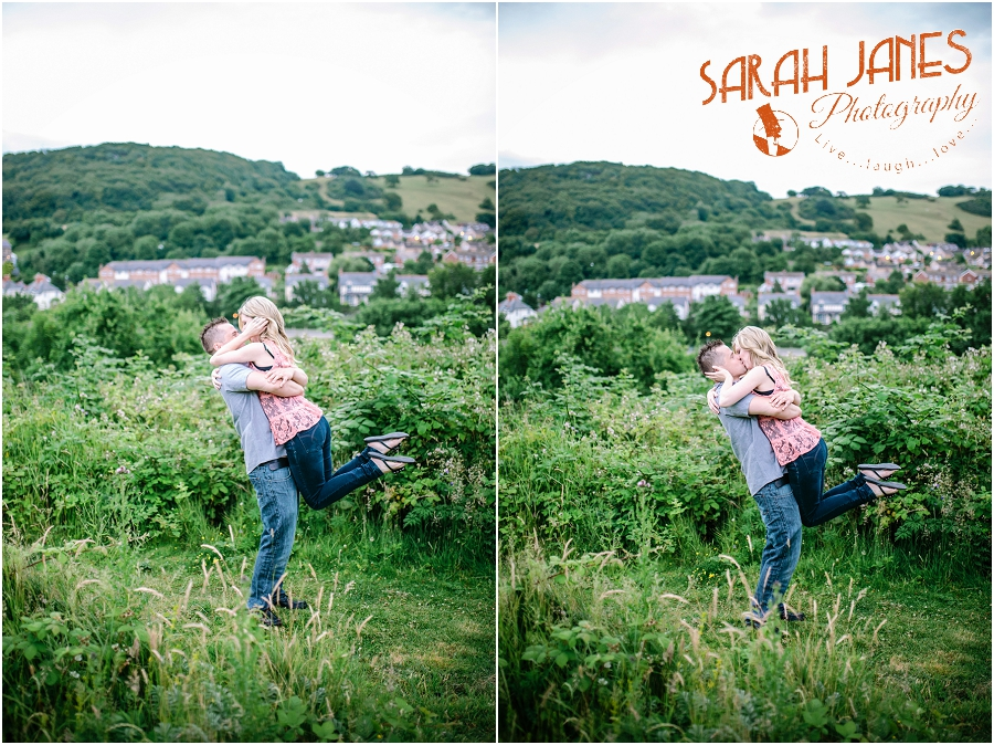 Conway Photoshoot, North Wales photoshoot, Sarah Janes Photography, canadiens in north wales_0028.jpg
