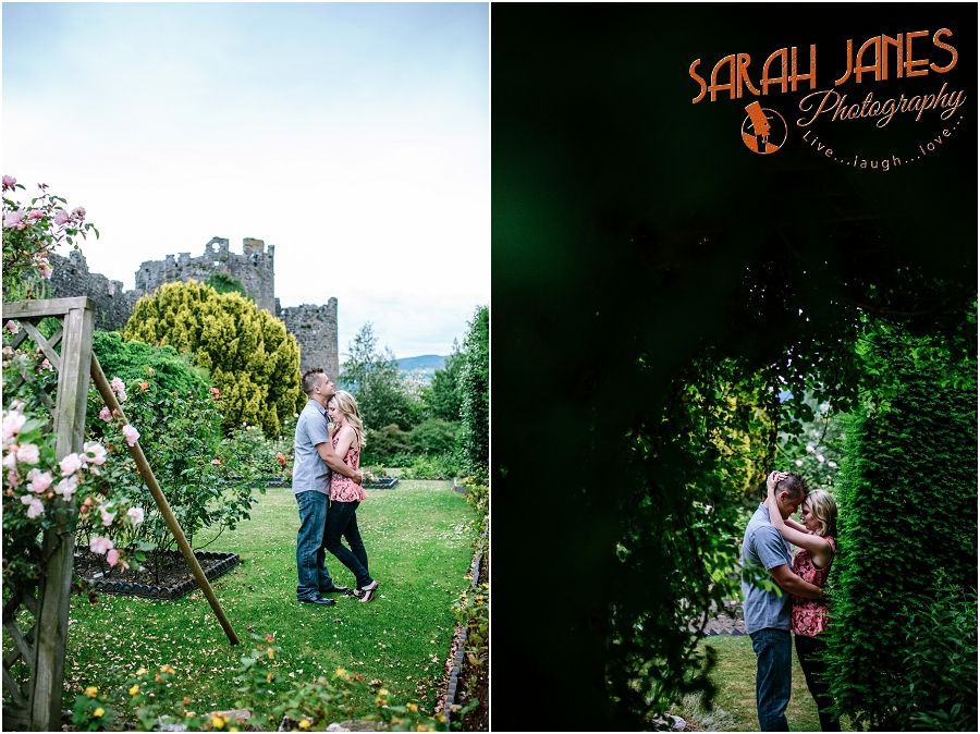 Conway Photoshoot, North Wales photoshoot, Sarah Janes Photography, canadiens in north wales_0030.jpg